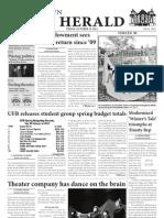 October 19, 2012 issue