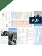 JDAV Schulungen und Fortbildungen 2013