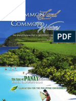 Common Land Common Waters Book