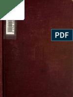 History of Greek philosophy II - Fuller (1931)
