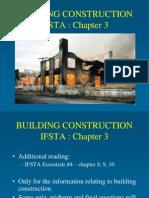 Building Construction (F2005)