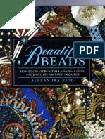 A Kidd Beautiful Beads