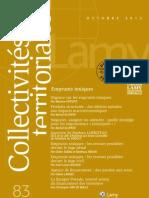 RLCT83_PDF_1 (1)