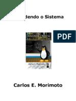 Linux, do o Sistema_Rafael1003_Brazukas