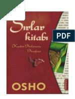 103445024-Sırlar-Kitabı-2-Osho