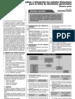 asesoriafinanciera_31