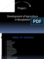 #####New Project of Agriculture Rafaa =======