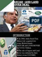 tatanjaguarnlandrover2-110918134400-phpapp02