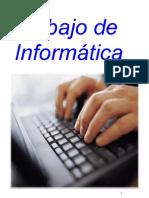 Damian Trabajo Informatica