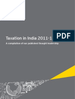 TAX JOURNAL 2012 Low Resolution