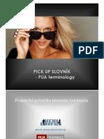 430c6b1f4ad morfologia slovenskeho jazyka