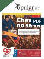 El.Popular N° 203 - 12/10/2012