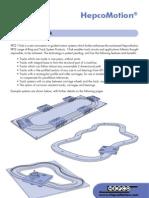 PRT2 1-Trak 03 UK (Oct-12).pdf