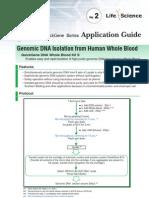 Guide 02e DNA Isolation