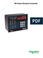 Demand Controller