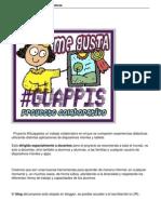 Proyecto Guappies
