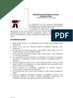 programalengoral.pdf