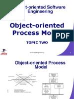 MELJUN CORTES JEDI Slides-2.2 OO Process Model