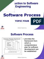 MELJUN CORTES JEDI Slides-1.4 Software Process