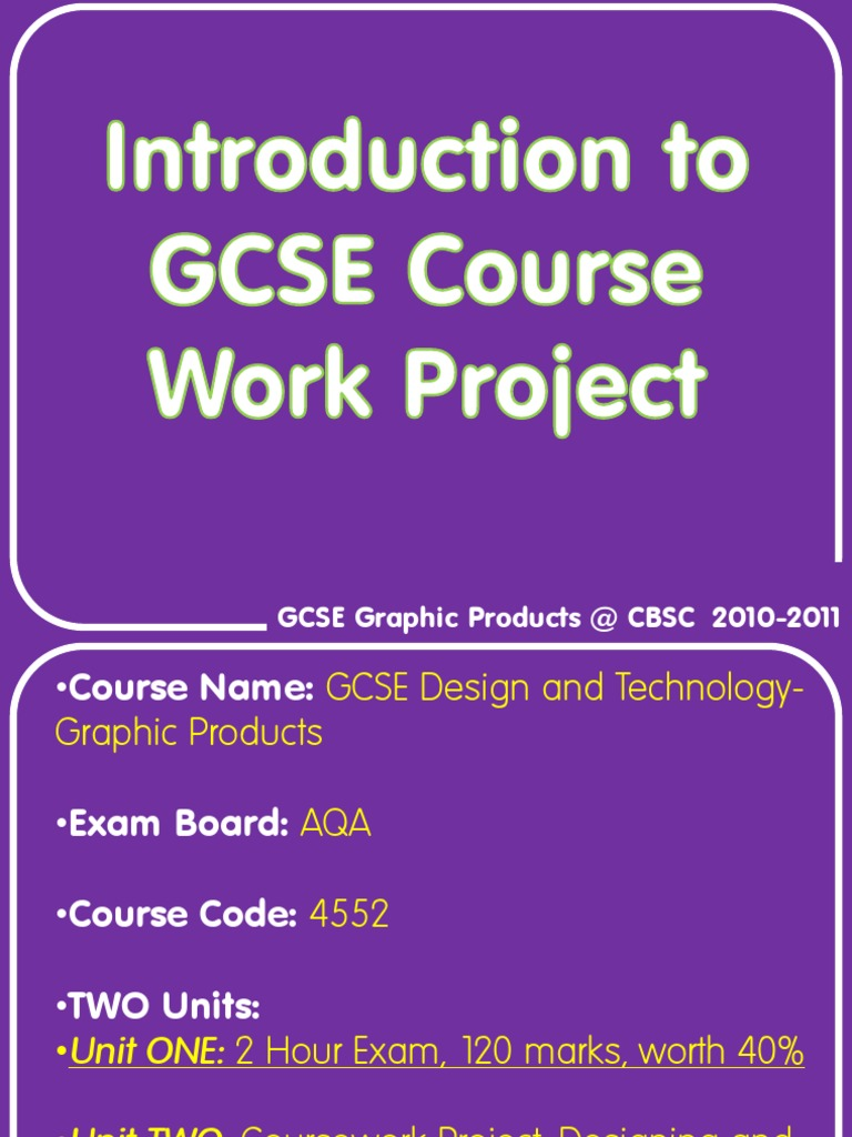 Courseworks for sale