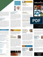 2012 Adult Ed Brochure - TSTI