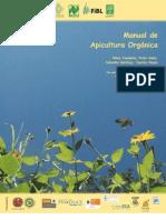 Vandame Et Al 2012 Manual Apicultura