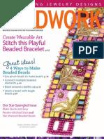 beadwork 2012 - 06 - 07