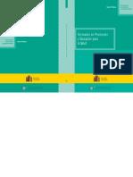 PDF EpS