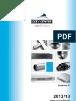 CCTVCENTER_2012-13_Sistemas-IP_web.pdf