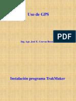 Manual Trakmaker