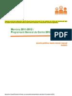 Memòria 11-12 i Pla Anual 2012_2013_versió_5.0_blog.pdf