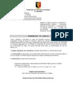 08675_11_Decisao_kantunes_AC1-TC.pdf