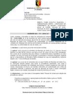 00242_05_Decisao_kantunes_AC1-TC.pdf