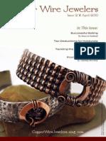 Copper Wire Jewelers 2