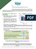 PNA NC Release (10-19-2012)