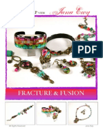 Fracture & Fusion Step - By - Step