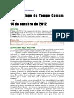 28_Domingo_do_TC_-_B_(2012)