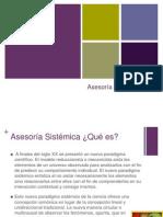 asesoria-sistemica[2]