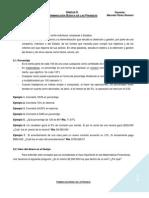 Unid. 0- Terminología Básica