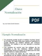 Clase3a Ejemplo Normalizacion