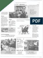 OAB/RS Mídia Impressa 18/10/2012