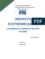 Proyecto de Lab de Fisica