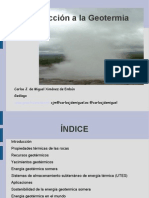 Presentacion_Geotermia_Ambientenet