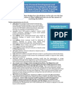 Updated Four Page Talking Points_Oct 3 2012