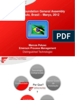 marcospelusoemersonportuguese-120314145105-phpapp02