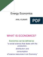 Energy Economics (1)