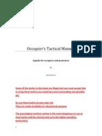 occupiers tactical manual 2 0 copy