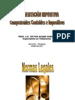 DOCUMENTACION_IMPOSITIVA