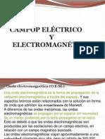 Ondas Electromagneticas Memo