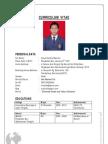CV Arsyil Hendra Saputra